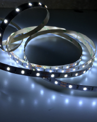 12V High Intensity LED Strips