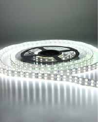 24V High Intensity LED Strips