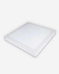 Square Surface Mount Panels
